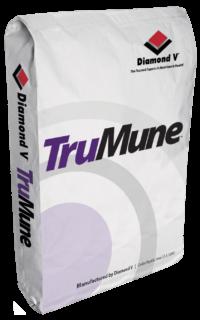 TruMune Pet Food Additive