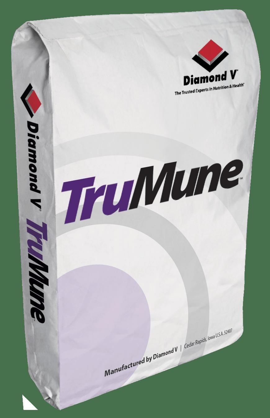 TruMune® Image