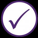 TruMune Optimize Immunity Icon