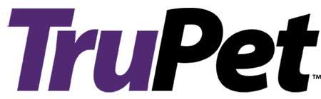 Pet Food Ingredient - TruPet Logo