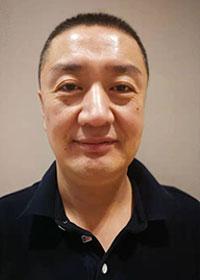 Employee: Danniel Wang