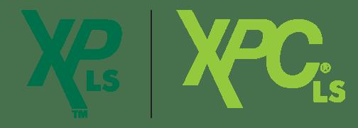 XPLS_XPCLS_logo_combo