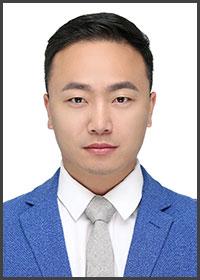 Employee: Hongbo Yuan