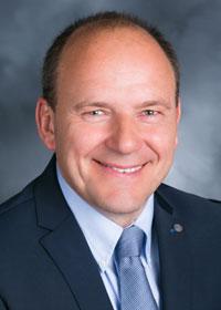 Employee: Peter Zieger