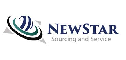NewStar Service & Sourcing