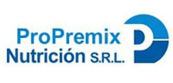 distributor-pro-premix-logo