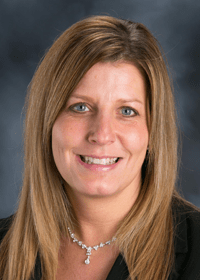 Employees: Lori Kramer