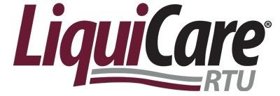 LiquiCare_RTU_logo