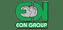 Distributor - EMEA - EON Group