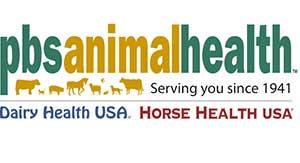 pbs-animal-health-logo