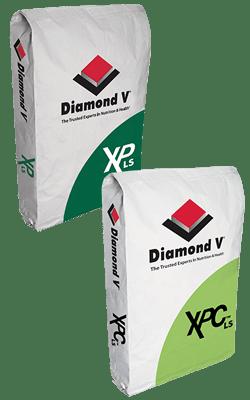 XP™ / XPC® LS - Non GMO Image